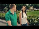 Алексей Брянцев и Елена Касьянова Я всё ещё тебя люблю NEW 2016