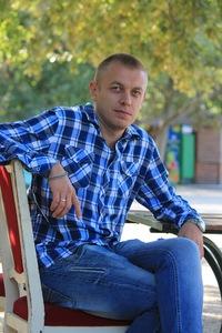Владимир Переклицкий