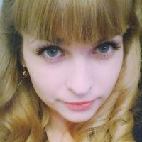 Оксана Одесская
