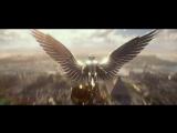 Боги Египта ¦ Русский трейлер фильма (2016) (Субтитры) (HD)