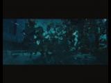 Hancock & 30 Seconds To Mars – Attack | fonix video