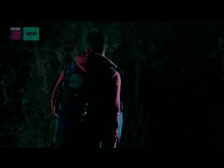 Волчья кровь / Из рода волков / Wolfblood (2016) | 4 сезон | 3 серия (Sunshine Studio)