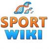 Sportwiki   Научный бодибилдинг и фитнес
