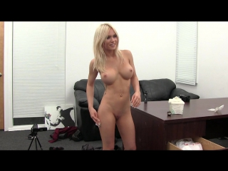 Alaina [hd porno, sex, big tits, big ass, fail, casting, creampie, new 2016]