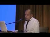 Руслан Нарушевич - Как достичь успеха в любой сфере жизни