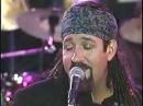Michael Sembello - maniac ( live )