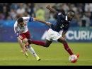 Gros plan sur Lassana Diarra