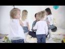 Jan Smit - Kleine Superster (m) - Officiële videoclip