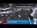 Від паводків на Закарпатті не захищені півтисячі населених пунктів та 200 тисяч га сільгоспугідь