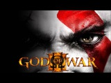 God of War III - Complete Soundtrack