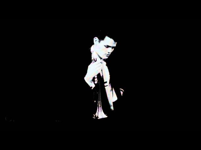 Chet Baker - Lament