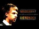 Naughty Defence ft. Judd Trump