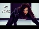 Natasha Romanoff [Black Widow] | No Twerk