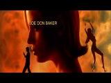 007 James Bond - Golden Eye (Title Song) 1995