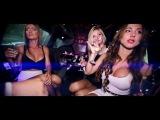 Dr. Alban ft. Dynamic - Everybody singing (lalala) (2014)