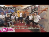 J-Hope dances to Girl Group Dances (