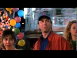 Problem Child 2 - Crazy Dance
