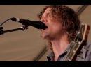 Brendan Benson - Good To Me - 3/14/2013 - Stage On Sixth