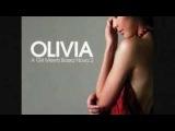 Olivia Ong-Fly Me To The Moon (LYRICS)