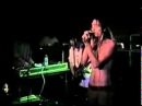 Incubus - Shaft (Live @ The Whisky 1996)