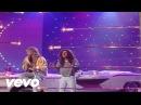 Modern Talking - Geronimo's Cadillac (ZDF ... weil wir leben wollen 26.10.1986)