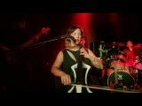 Giant Squid - Final Show - Full Multicam Edit - 10172015