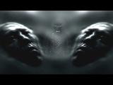 G-DRAGON - 2ND ALBUM TEASER SPOT
