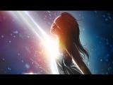 Tony Igy - Summer Rain (Rework 2012)