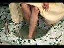 Как быстро восстановиться после перелома голеностопа и разрыва связок в домашних условиях