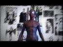 Новый Человек-паук 2 — О создании костюма RUS