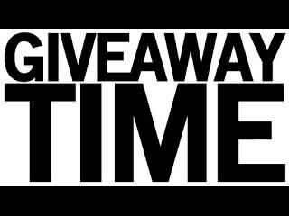 FREE Game Give Away! Celebrating 15000 Subscribers [VLOG]