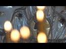 Святая заступница (Анна Самойлова, 2015) Албазинская икона Божией Матери Слово плоть бысть