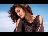 Romantic Italo Disco Mix 2 (New Generation)