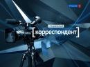 Черные риелторы Фильм Аркадия Мамонтова От 12 09 16