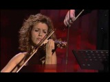 Anne-Sophie Mutter - Air aus der Suite Nr. 3 von Johann Sebastian Bach 2008