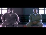 Ocean's Eleven (2001) - Trailer
