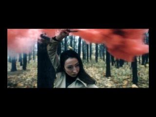 FDC CONTEMPORARY / Grife – Breath in / Choreo by Yana Chernysheva