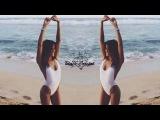 robin schulz ft. jasmine thompson sun goes down (tony sanders remix)