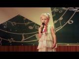 Юрина Анна   песня про папу