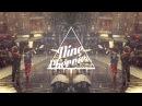Bill Withers - Ain't No Sunshine (Lido Remix)