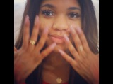 """Teala Dunn on Instagram: """"