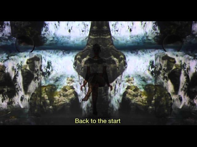 Flosstradamus feat Elkka Rebound Lyric Video