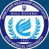 Офіційна сторінка КМУ | Kyiv Medical University