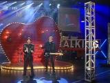 Modern Talking - №1 Hit Medley, Wetten Dass 28.03.1998