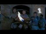 Мерлин/Merlin (2008 - 2012) Трейлер (сезон 4)