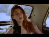 Джой в Москве / Joy à Moscou (1992) Jean-Yves Pavel [RUS] DVDRip