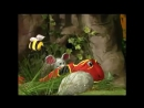 Jolly Phonics   Jolly Phonics Episode 2  A Fright in the Woods
