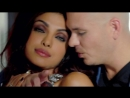 Priyanka_Chopra_-_Exotic_ft._Pitbull-spaces.ru