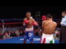HBO Boxing_ Celestino Caballero vs Daud Yordan Highlights (HBO)