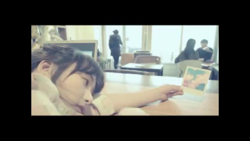 민설(MinSul) _ Happening MV